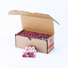 Penny Storage Boxes | CNB-001