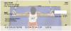 Gymnastic Personal Checks | SPO-09